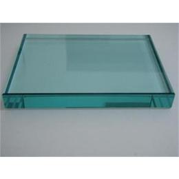 建筑玻璃供应|武清建筑玻璃|霸州迎春玻璃制品(查看)