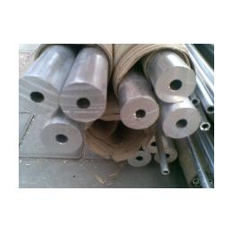国标耐腐蚀1060纯铝管广东伟昌供应1050纯铝方管厂家