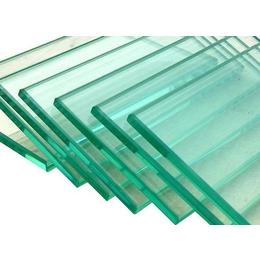 萍乡中空玻璃|江西汇投钢化玻璃质优|中空玻璃窗 双层