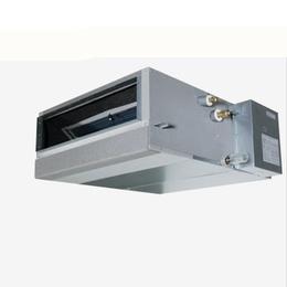 日立家用空调专卖店室内机