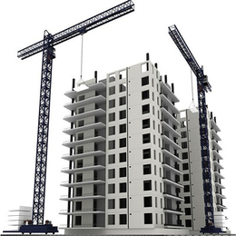 石龙土建施工队东坑房屋建筑施工公司沙田土建公司