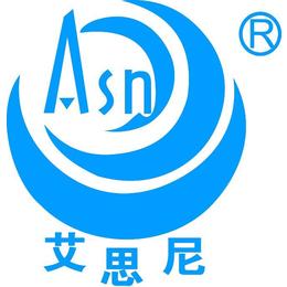 艾偲尼国标JRK三防一体化弹性防水防腐涂料施工说明及施工方案