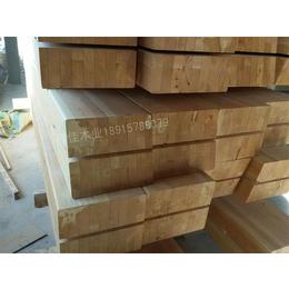 胶合木规格齐全厂家直销尽在程佳木业
