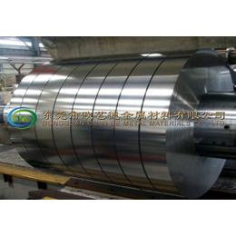欧艺德1566弹簧钢厂家 0.5mm弹簧钢带批发