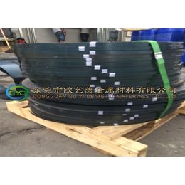 弹簧钢重量计算 1065弹簧钢带用途