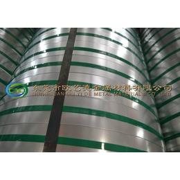 进口冷轧1084弹簧钢带-1084钢带出厂硬度