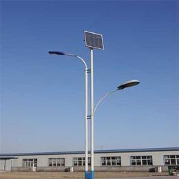 秦皇岛太阳能路灯、双鹏太阳能路灯厂家