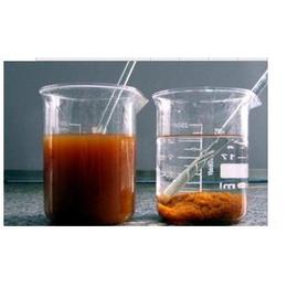 除氨氮专用滤料
