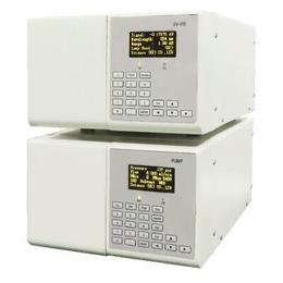 饲料检测仪 STI-501plus 等度 液相色谱仪