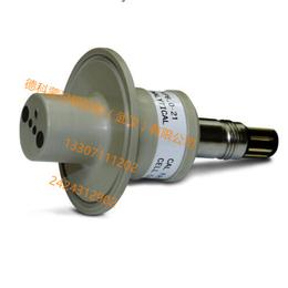 艾默生电导率仪410VP-22-40