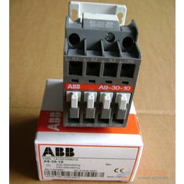 ABB铁路专用接触器西北总经销