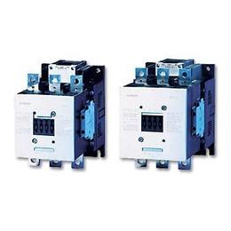 西门子3TB系列接触器西安特价供应西北总代理库存