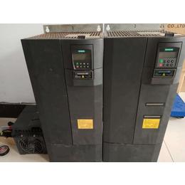 富士变频器F1S风泵变频器西北区总代理西安一级代理