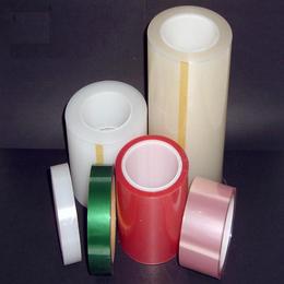 百特胶带专业供应PE保护膜