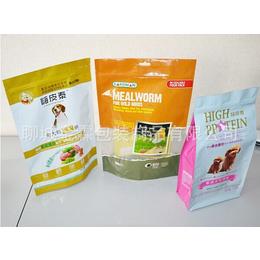 供应运城宠物用品包装-供应运城宠物食品包装-可定做