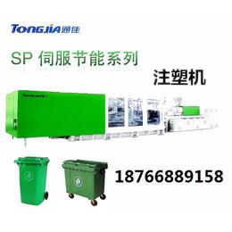 环卫垃圾桶设备  生产塑料垃圾桶设备