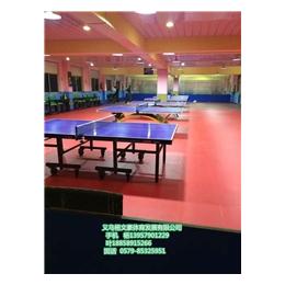 附近乒乓球陪训学校|乒乓球|杨文豪体育击剑信长沙哪里有值得图片