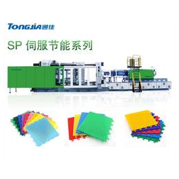 悬浮地板生产qy8千亿国际 悬浮地板qy8千亿国际生产<em>厂家</em> 悬浮地板生产机器<em>厂家</em>