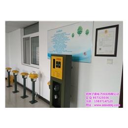 洛阳新能源充电桩厂家_新能源充电桩_【子夏充电桩】(查看)