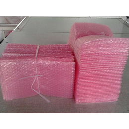 包装材料苏州批量提供气泡袋缓冲减震量大包邮