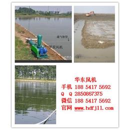 湖北龙虾养殖微孔曝气增氧风机-厂家直销价