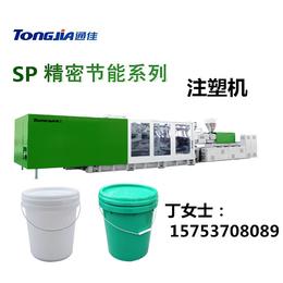 塑料润滑油桶生产设备 塑料润滑油桶生产机器