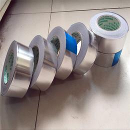 天津百特胶带专业供应铝箔胶带