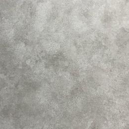 工厂佛山安装陶瓷地砖纹石塑地板 水泥灰色石纹办公室防潮地板胶