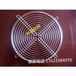 异形网片 定制网片 烧烤网 那里有卖的安平实体厂家_环森丝网