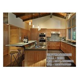 千树木屋(图),木房子造价,六安木屋