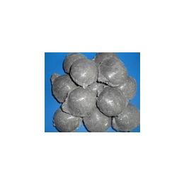 厂家直销顶渣改质剂可减少炼钢夹杂物的含量