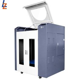 立铸品牌|家具3D打印机定制|南通家具3D打印机