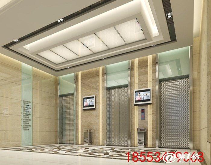 天津客运标准别墅梯尺寸别墅私人电梯电梯安装庭院住宅设计图片海南图片