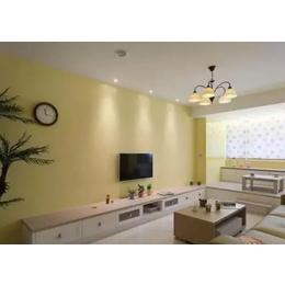 古苑建材诚招代理(图)、儿童房什么墙面漆、墙面漆