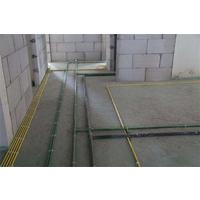 水电安装最基本的穿线知识