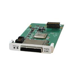 pmc-5565反射内存卡 PCIE-5565
