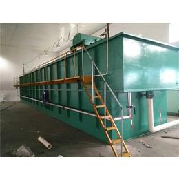 餐消污水处理设备,山东汉沣环保,餐消污水处理设备多少钱