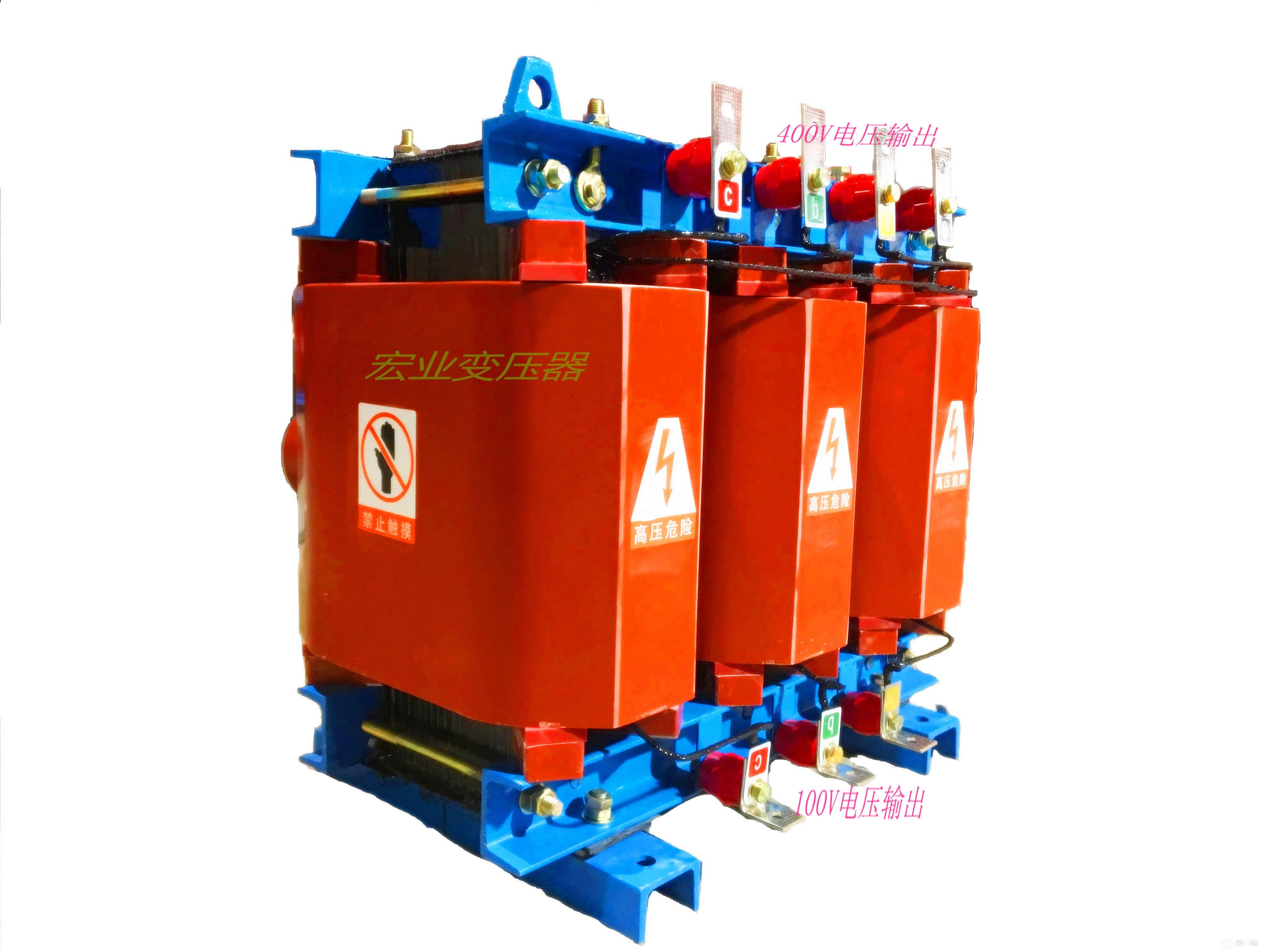 电力变压器 现货供应15kva小干变sc10-15kva dyn11    小容量干变广泛