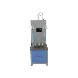 南京华德YT010土工合成材料垂直渗透性能试验仪