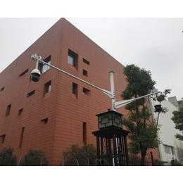 周界雷达,合肥徽马雷达,周界入侵探测雷达