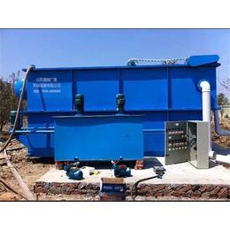 屠宰废水处理设备|山东汉沣环保|屠宰废水处理设备选用