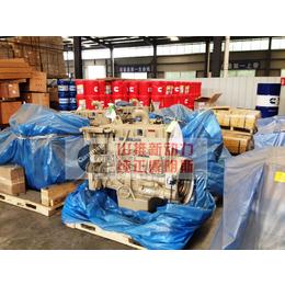 供应进口康明斯工程机械用发动机QSM11