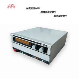 君威铭20V50A厂家直销 直流电源品种多种齐全高性价比
