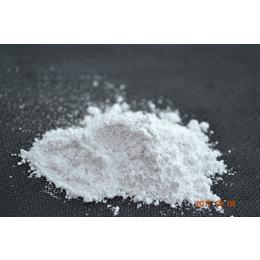 新阜康供应1-3微米优质六方氮化硼粉末缩略图