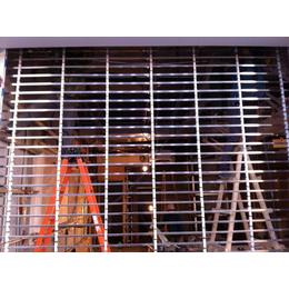 防火卷帘门厂家|卷帘门|丰顺门业