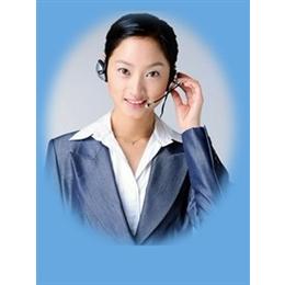 青岛到宜州物流公司专线15954265007