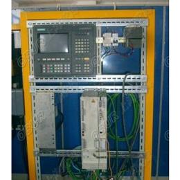 西门子810T数控系统维修