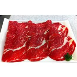 肉制品专用注射粉****出品率****结构