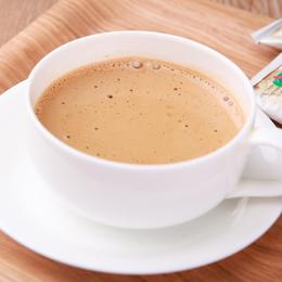 速溶咖啡豆浆果粉专用乳化剂增稠耐酸稳定