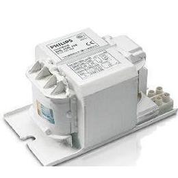 飞利浦BSD150L406TS过热保护型可调光镇流器